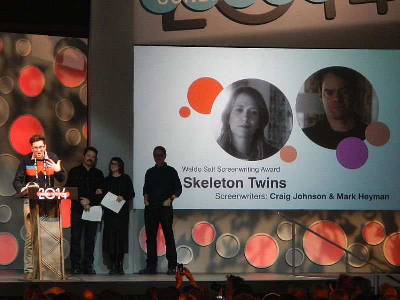 The Skeleton Twins: What the critics said