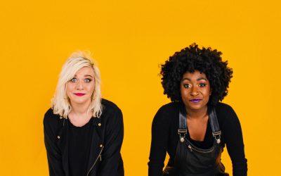 Fringe review | Duke Pop | ★★★★