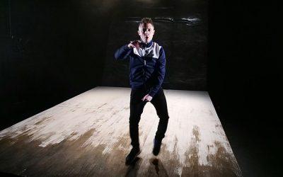 Fringe review | East Belfast Boy | ★★★★