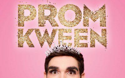 Fringe review | Prom Kween | ★★★★