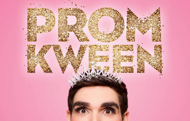 Fringe review | Prom Kween | ★★★★