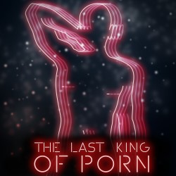 Fringe review: The Last King of Porn