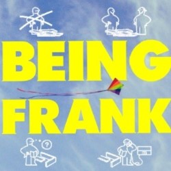 Fringe interview: Ian Tucker-Bell – Being Frank